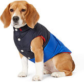 Ralph Lauren Quilted Down-Filled Dog Vest