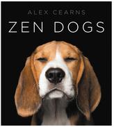 Harper Collins Zen Dogs