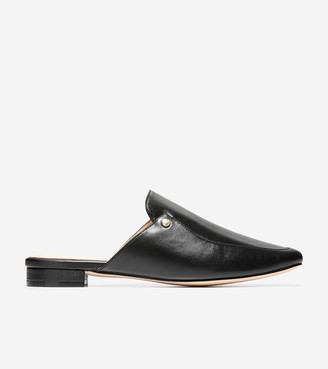 Cole Haan Ryan Mule
