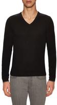 Zadig & Voltaire Ringo Cashmere Sweater
