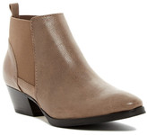 Aquatalia by Marvin K Fionna Sport Leather Bootie