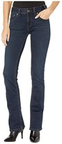 Rock and Roll Cowgirl Mid-Rise Bootcut in Dark Vintage W1-2509 (Dark Vintage) Women's Jeans