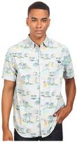 Body Glove Beach Boy Shirt