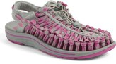 Keen 'Uneek' Water Sneaker (Women)