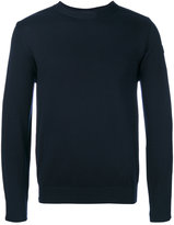 Paul & Shark crew neck jumper