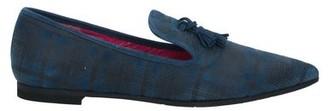 Le Babe Loafer