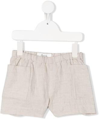 Bonpoint Joker shorts