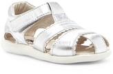Sole Society Gloria II leather sandal