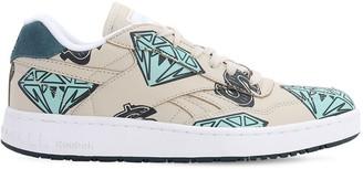 Reebok Classics Billionaire Boys Club Bb 4000 Mu Sneaker