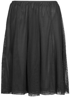Smash Wear TILIA women's Skirt in Black
