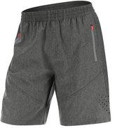 2XU Men's Urban Fit Training 9 inch Short