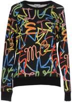 Leitmotiv Sweatshirts - Item 12060104
