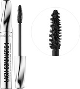bareMinerals Lash Domination® Volumizing Mascara