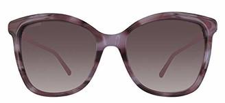 Swarovski Women's SK0154/H-81Z-54 Sunglasses