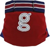 gDiapers Gpants Game On, Small