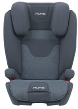 Nuna AACE(TM) Booster Car Seat