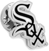 Cufflinks Inc. Chicago Sox Lapel Pin