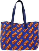 Yazbukey Handbags - Item 45375659