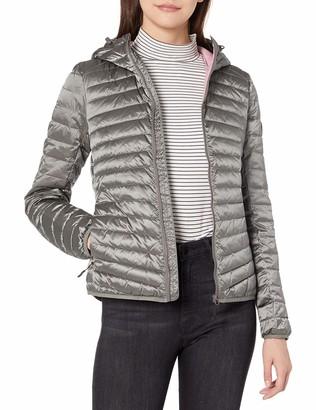 Superdry Women's Hyper CORE Down Jacket