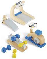 Hape Home Gym Furniture Set