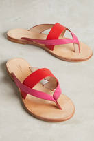 Matiko Sea Sandals