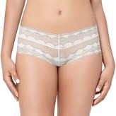Yummie Tummie Betty Cheekie Hipster Panties (For Women)