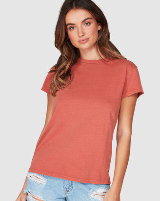 Billabong Echo Tee