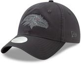 New Era Women's Baltimore Ravens 9TWENTY Glisten Adjustable Cap