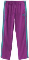 adidas Girls Track Pants