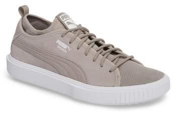 Puma Breaker Mesh Sneaker