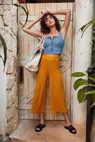 Urban Outfitters Astro Wide-Leg Pant