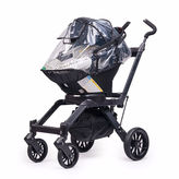 Orbit Baby g2 weather pack
