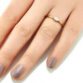 Margaret Elizabeth - Francoise Ring