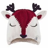 Animal Metabee Reindeer Beanie