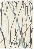 Brink & Campman - Xian Drip Rug - 78104 - 140x200cm