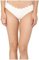Kate Spade Marina Piccola Hipster Bottom