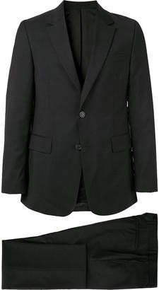 Cerruti Formal Two-Piece Suit