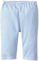 Zutano Candy Stripe Pants (Baby) - Periwinkle-6 Months