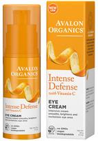 Avalon Vitamin C Renewal Revitalizing Eye Cream