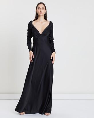 Keepsake Own It Gown