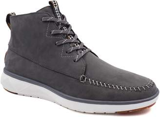 Pendleton Nuevo Point Waterproof Boot