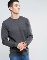 ONLY & SONS Basic Sweatshirt
