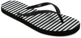 Women's Letty Flip Flop Sandals - Mossimo Supply Co.