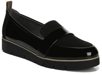 Dr. Scholl's Webster Wedge Loafer