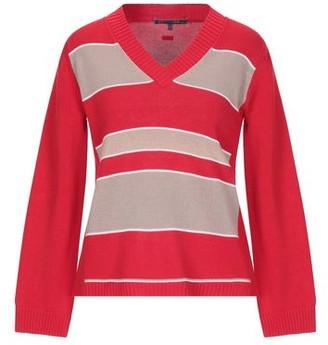 Jeans Les Copains Sweater