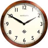 Newgate Wimbledon Arabic Clock