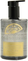 MOR Cosmetics - Essential Collection Hand Body Wash 350ml (Neroli Clementine) - Beauty