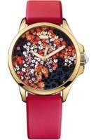 Juicy Couture Ladies Daydreamer Watch 1901306