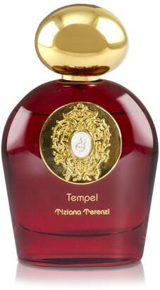 Tiziana Terenzi Tempel Comet Extrait de Parfum