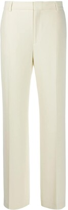 Filippa K Hutton tailored trousers